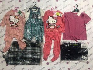 Новая детская одежда оптом опт сток 4  DISNEY из Англии!!! Новая детская  одежда оптом опт сток 5 ... 78fe5a2953a