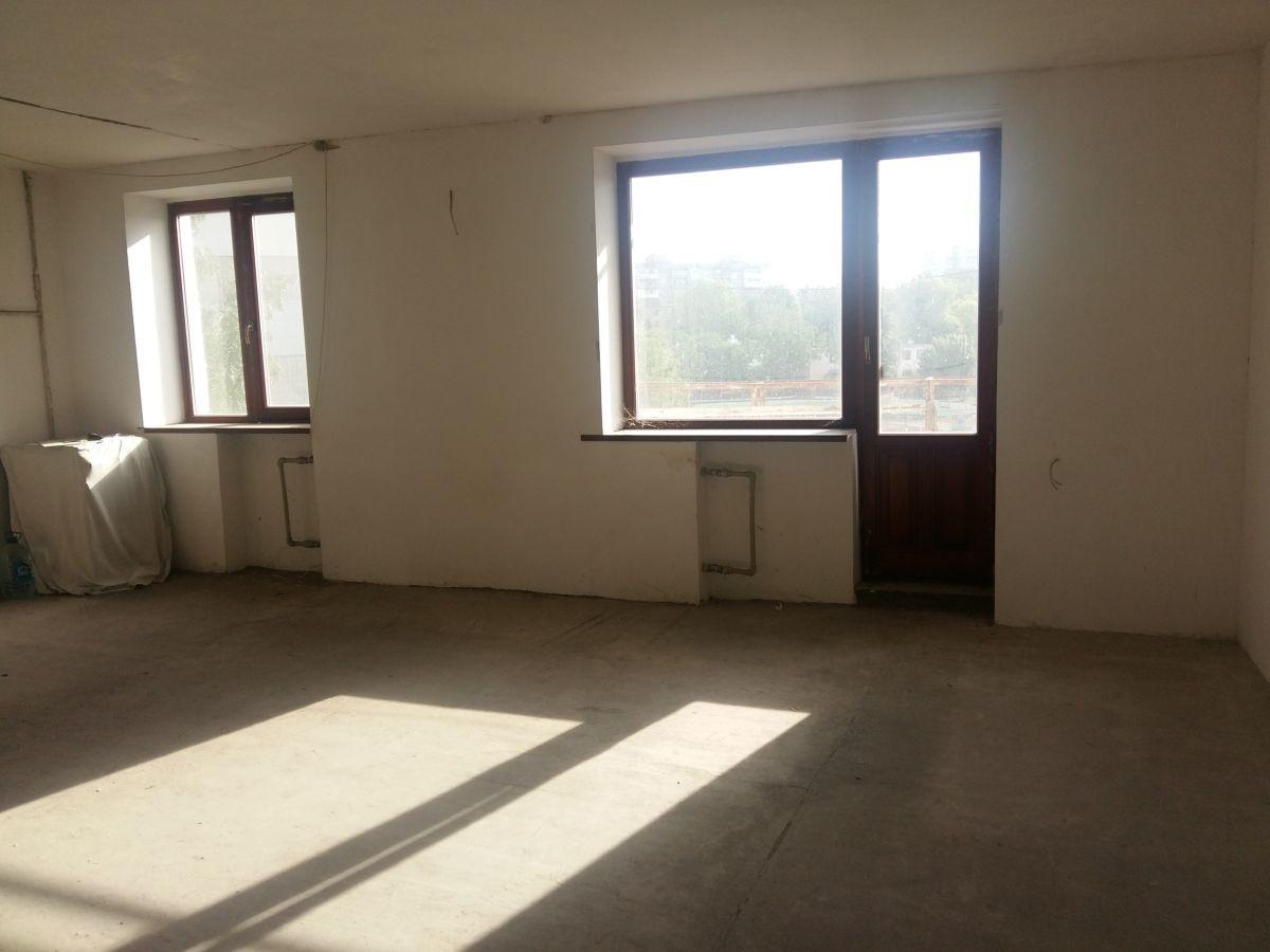 f347c66a323b5 Продам 3-х комнатную квартиру с кухней студией в центре!: 59 000 ...