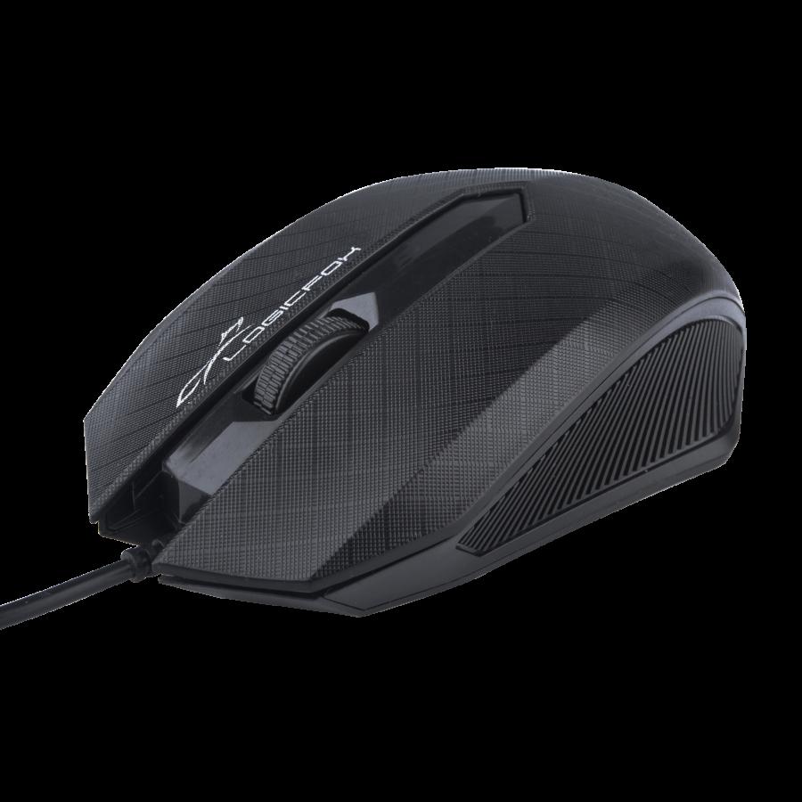 Компьютерная мышь LF-MS 070