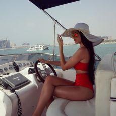 Высокооплачиваемая работа для девушек в Одессе