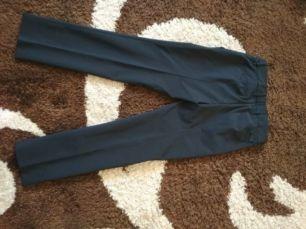 ... Недорого оригинальные Классические брюки prada Класичні Штани жіночі 3  ... fa31bb2453110