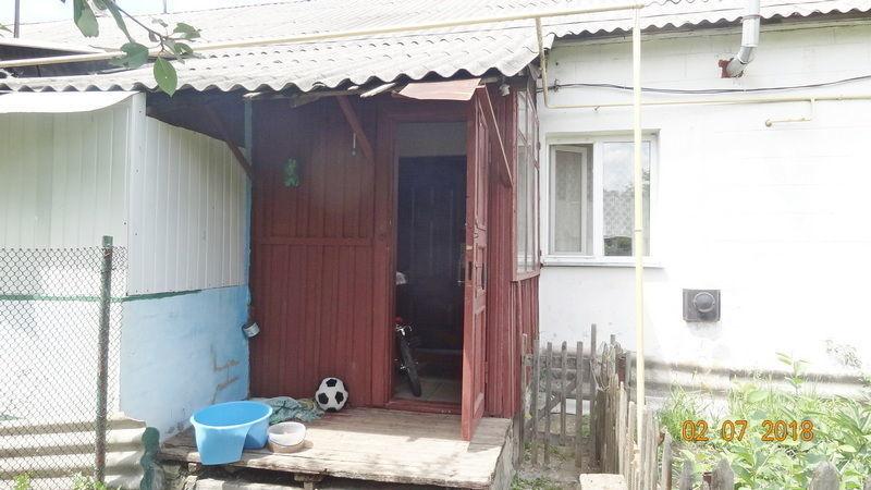 1-ком.квартира в пгтКоротыч-12км от мХол.Гора