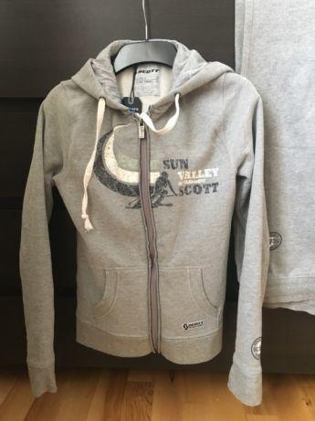 bac3c6e5 Спортивный костюм Scott, Nike, Reebok: 1 450 грн. - Спортивная ...