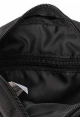 6a0253617a7c Сумка Мессенджер мужская через плечо Levi's Original: 399 грн ...