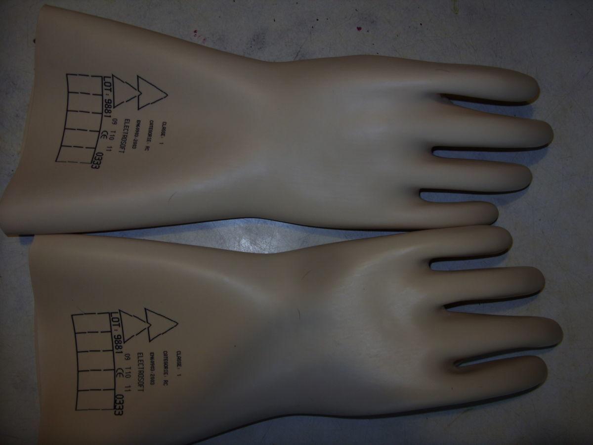 картинки штампа на диэлектрических перчатках души тебя