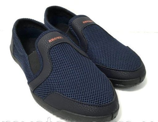 e5e43f66bd99a2 мокасини чоловічі мокасіни мокасины: 150 грн. - Спортивне взуття ...
