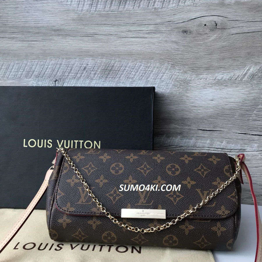 Женская сумка клатч Louis Vuitton Луи Витон ( кожаная канва )  1 550 ... 766c1d374ac