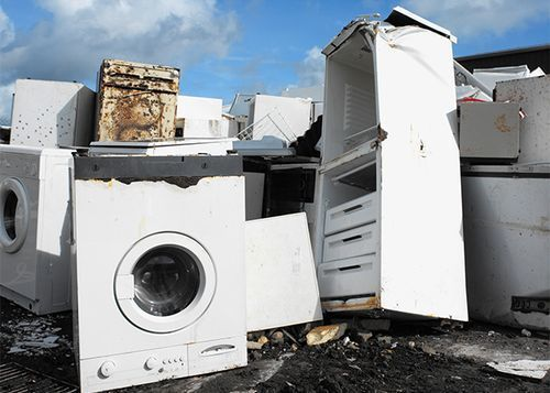 Куплю стиральную машину на запчасти