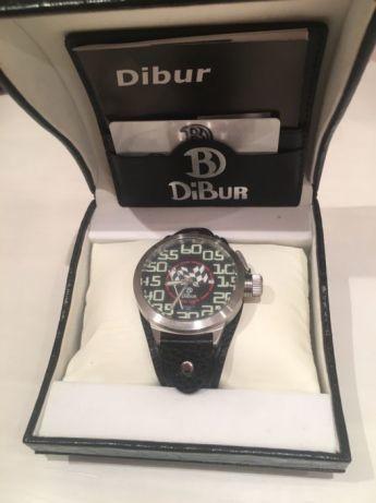 Dibur швейцарские часы f39494aaa8731