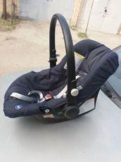 Авто кресло, переноска, люлька chicco