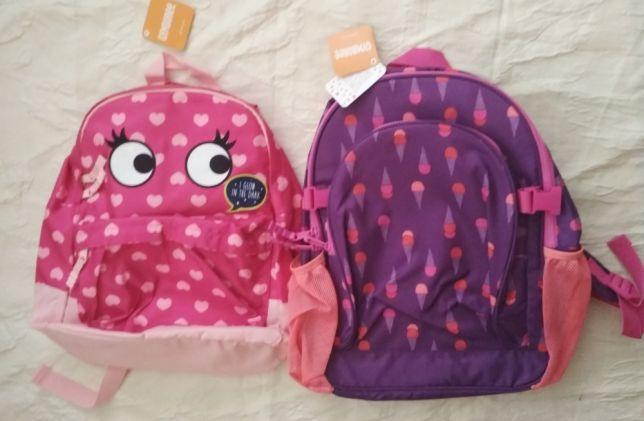 6113bcb961d9 Рюкзак ранец портфель школьный для девочки Gymboree шкільний портфель