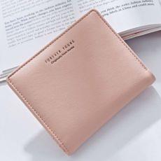 ... Жіночий гаманець жіночі гаманці женский кошелек клатч бумажник 9 ... 8f7b4cf1121b3