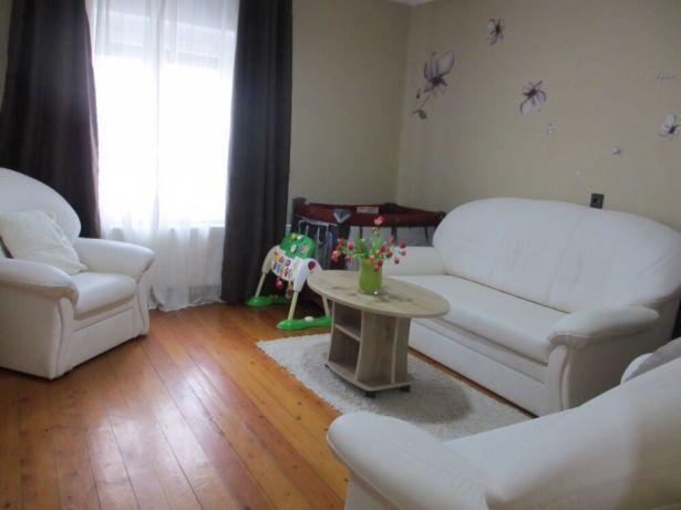 Продажа дома в Венгрии город Хевиз