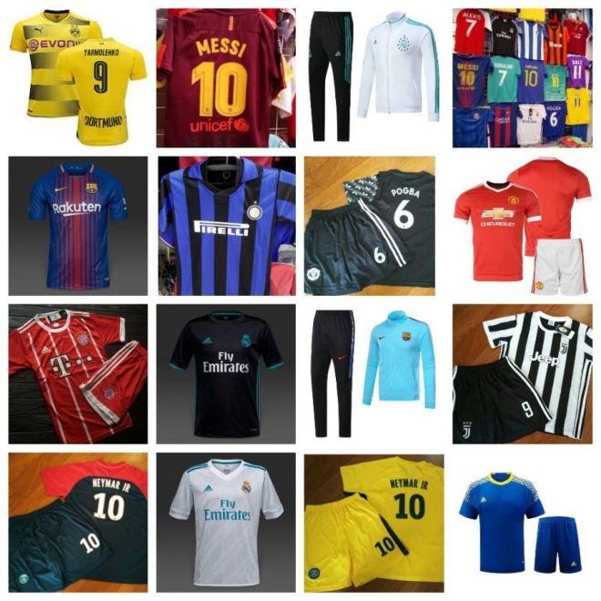 Футбольная форма,гетры,щитки,сороконожки,бутсы,спортивные костюмы.