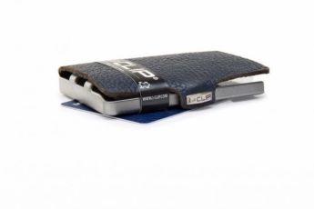 i-clip кошелек зажим, зажим для денег и кредитных карт Киев Украина