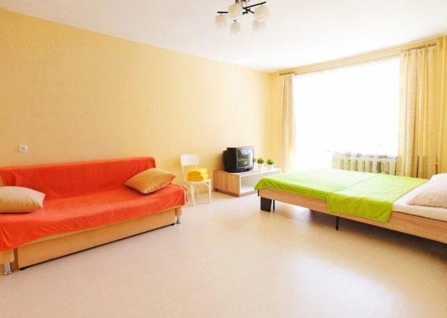 Продам квартиру с евроремонтом в Полтаве.