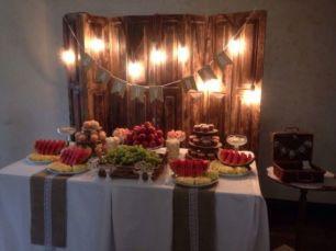 Весільний декор 5