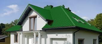 Ремонт и монтаж новых крыш