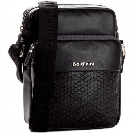 Распродажа мужских брендовых сумок Baldinini! 100% Оригинал!  6 900 ... 330deeebb34