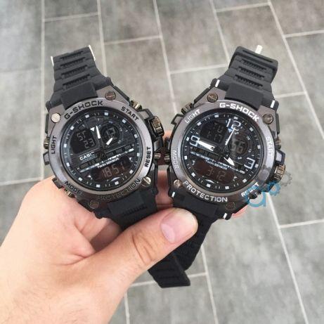 6b3a7f1f Мужские наручные спортивные часы Casio G-Shock GST-1000. ж-шок ...