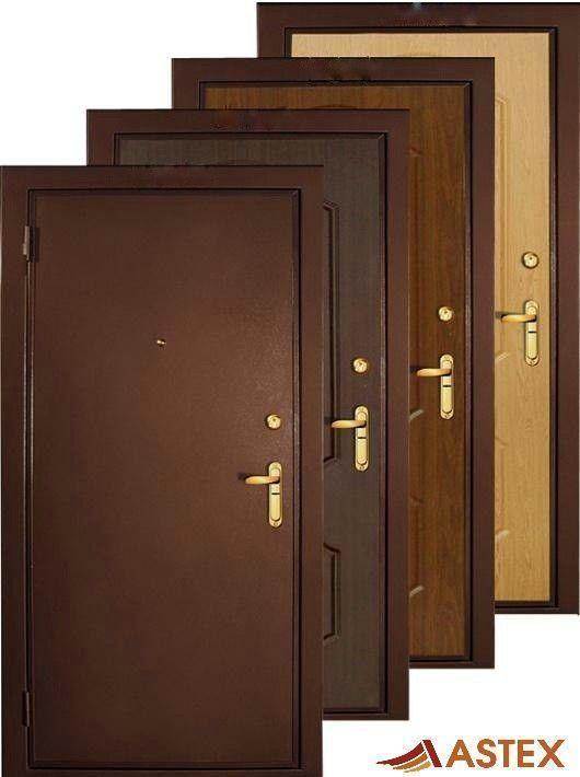 vhodnye-metallicheskie-dveri-ot-proizvoditelya-photo-6768.jpg