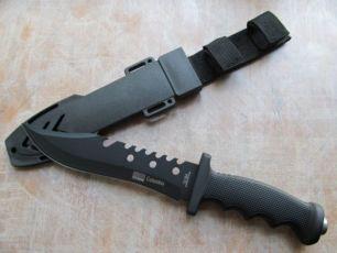 Нож охотничий Columbia/ Ніж мисливський/выживания / тактический/ охота