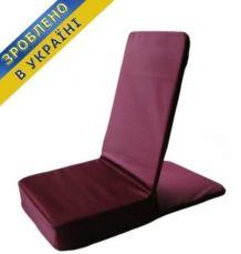 Акция! Кресло/стул для медитации 540 грн! Кресло Rit-rit. Стульчик.