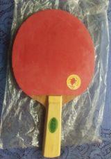 Продам ракетку для настольного тенниса Hanoi M6-83 7b8ef7cea38ad