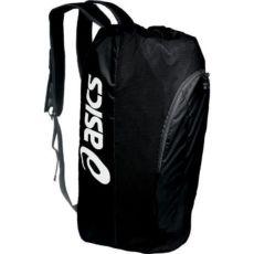 Борцовские рюкзаки Asics Wrestling Gear bag . Оригинал купи