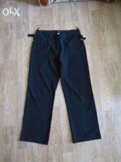 Продам жіночі брюки фірми ilkhan dan collection.