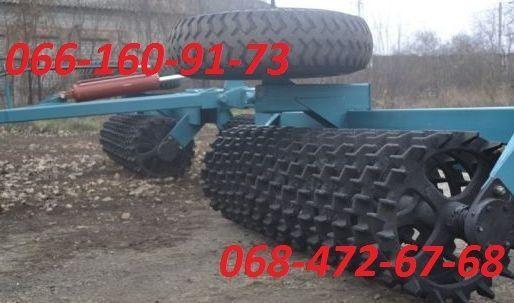 Гидрофицированный ККШ-6