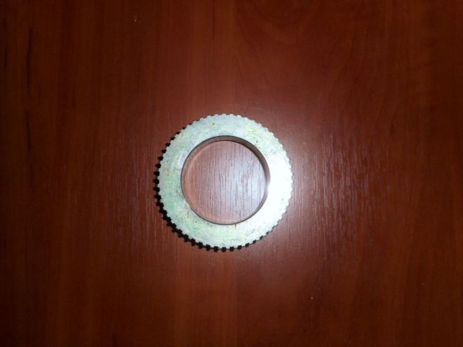 Auto ABS Ring кольцо JEEP Cherokee XJ 4.0