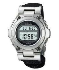 casio g-shock mrg-100b-2