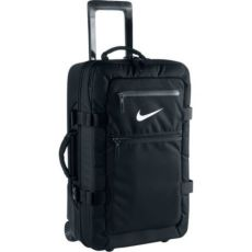 7Вализа, Сумка на колесах Nike Fiftyone49 Cabin Roller S PBZ277-001