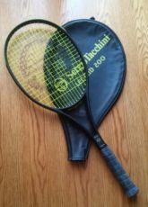Теннисная ракетка Sergio Tacchini