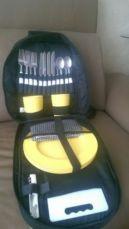 Рюкзак-набор для пикника Maranello (Германия)