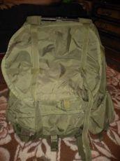 Армейский, Рюкзак US ALICE PACK (LARGE)