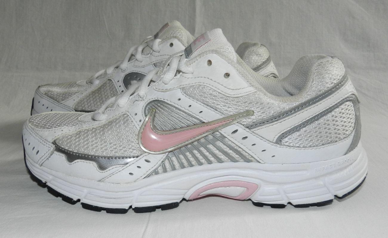 b4be1592 ... Спортивная обувь Новоград-Волынский. Кроссовки Nike Dart 7. Размер 40