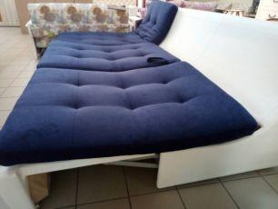 Модульный диван трансформер Монтерей 3