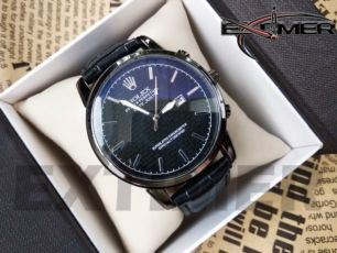 |10 МОДЕЛЕЙ| Мужские классические наручные часы ROLEX+ПОДАРОК. Харьков