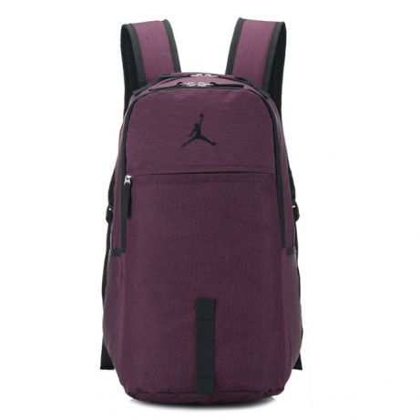 57cf90b8 Рюкзак Nike Jordan: 600 грн. - Сумки Никополь - объявления на ...