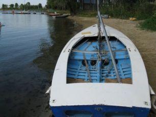 парусная яхта летучий голландец