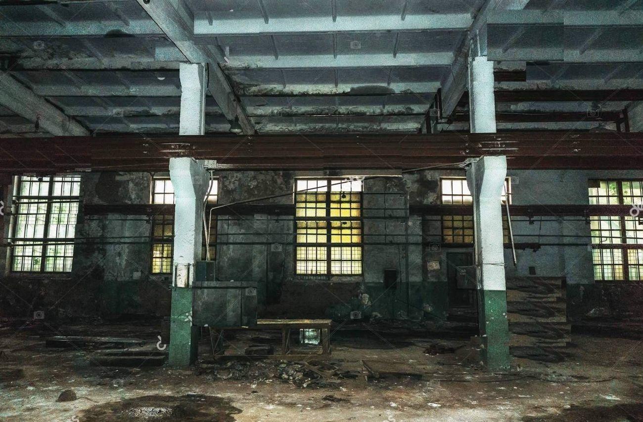 Производственное или под склад продам здание, Змиевской район.