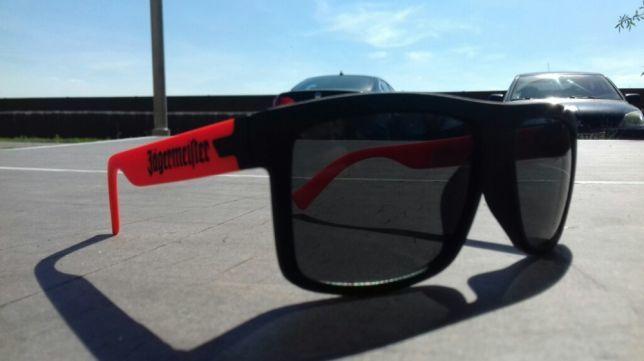 Продаю отличные очки jagermeister  150 грн. - Другие аксессуары ... bd4037d731f