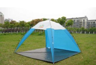 Тент- палатка. По супер цене!