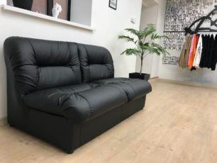 Диван диваны мягкая мебель для офиса,кафе диван в офис для кафе.Акция