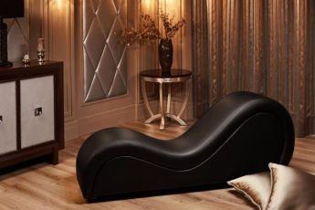 ОРИГИНАЛ! Диван-кресло для любви Тантра (Tantra Chair), Индонезия