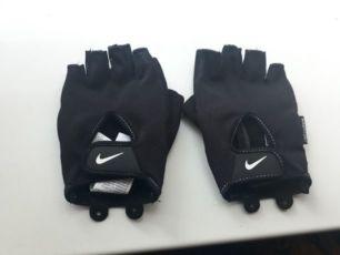 Перчатки для тренировок Nike Womens Fundamental Fitness Training Glove