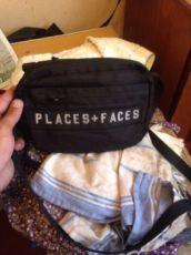 сумка places+faces