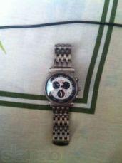 Часы formex 4 speed